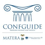 Associated with Confguide Matera
